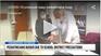 Covid-19 Protocols Keep Pediatricians Busy