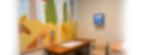 Delmar Pediatrics PLLC Forms