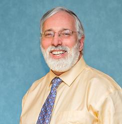 Delmar Pediatrics PLLC Dr. Looney