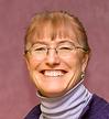 Delmar Pediatrics PLLC Homepage Dr. Swanson