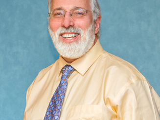 Dr. Looney will be retiring on Dec 31,2021