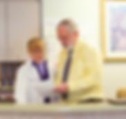 Delmar Pediatrics PLLC Patient Info - About Us