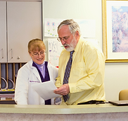 Delmar Pediatrics PLLC Patient Info - About Us