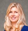 Delmar Pediatrics PLLC Homepage Ms. Armbruster