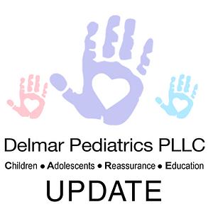 delmar_logo_square_update.png