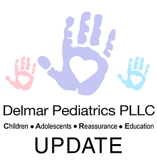 delmar_logo_square_update.png