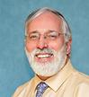 Delmar Pediatrics PLLC Homepage Dr. Looney