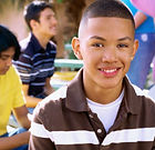 Delmar Pediatrics PLLC About Us Teenager