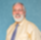 Delmar Pediatrics PLLC About Us Dr. Looney