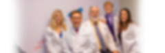 Delmar Pediatrics PLLC About Us