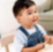 Delmar Pediatrics PLLC Parent Resources Child