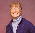 Delmar Pediatrics PLLC About Us Dr. Swanson