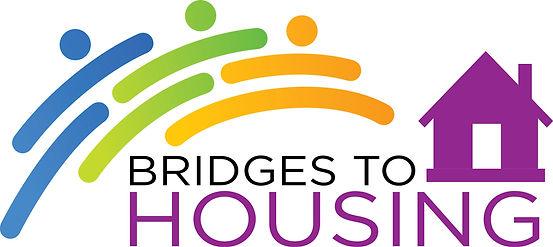 Bridges to Housing Logo.jpg