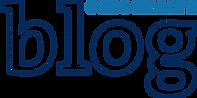 Ohio Health logoBlog.png