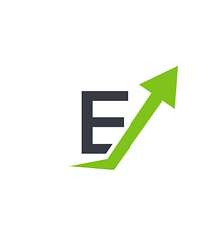 Favicon publisher png_edited.png