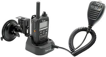 ip501h-vehicle-charger-setup.jpg