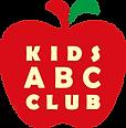 L_kidsabcclub_logo.png