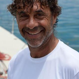 Guillermo Altadill