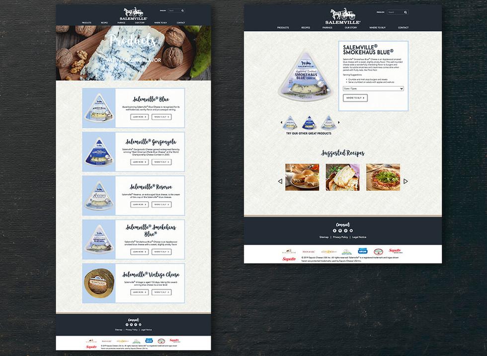 LEP_Work_Food_Salemville_Website_2.jpg