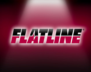LePoidevin-Marketing_Branding-Archetyping_liphatech-flatline.jpg