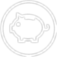 LePoidevin-Marketing_site-icons_advance-