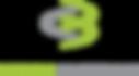 LePoidevin-Marketing_client_Berken.png