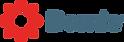 LePoidevin-Marketing_client_Bemis.png