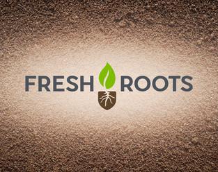 LePoidevin-Marketing_Branding-Archetyping_fresh-roots.jpg