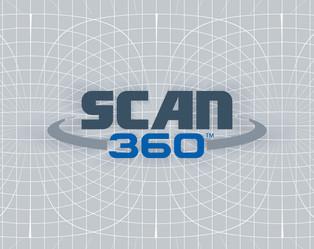 LePoidevin-Marketing_Branding-Archetyping_multivac-scan360.jpg