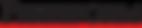 LePoidevin-Marketing_client_Fibreform.pn