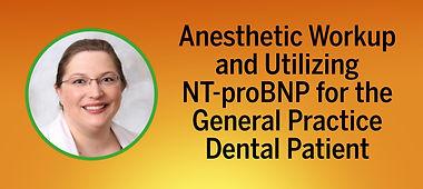 Bionote-Webinar-Anesthetic-NT-Dental.jpg