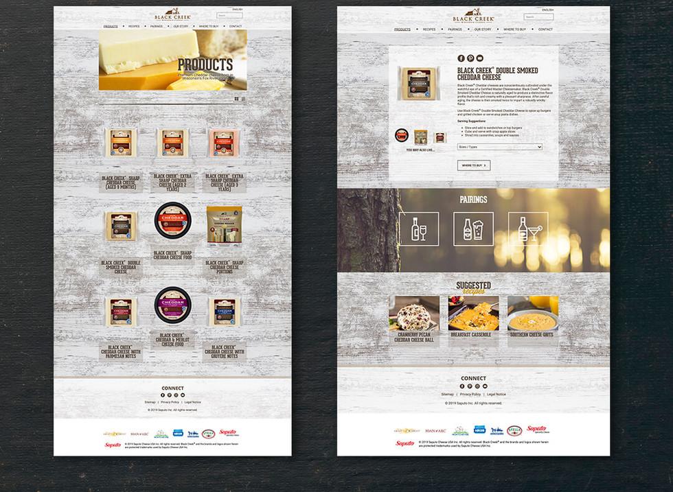 LEP_Work_Food_BlackCreek_Website_2.jpg