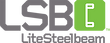 LePoidevin-Marketing_client_Lite-Steelbe