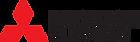 LePoidevin-Marketing_client_Mitsubishi-E