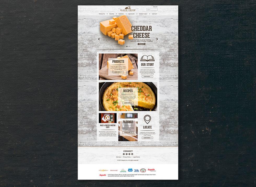 LEP_Work_Food_BlackCreek_Website_1.jpg