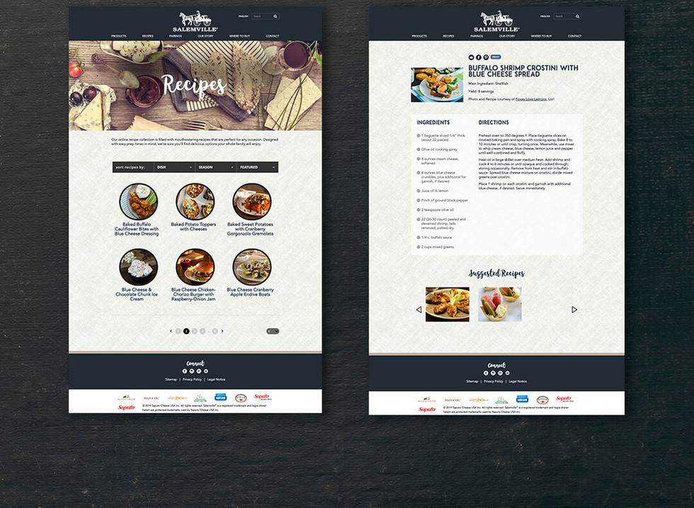 LEP_Work_Food_Salemville_Website_3.jpg