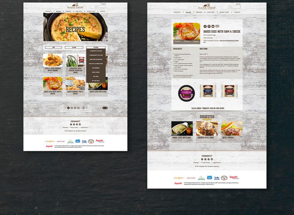 LEP_Work_Food_BlackCreek_Website_3.jpg