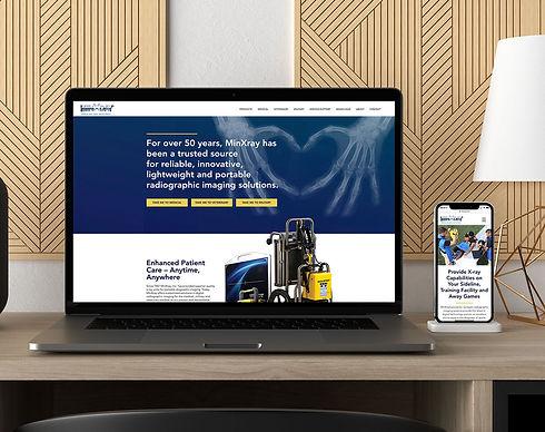MinXray-Website.jpg