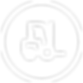 LePoidevin-Marketing_site-icons_industry