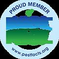 RISE Proud Member Logo.png