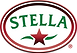 LePoidevin-Marketing_client_Stella.png