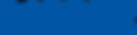 LePoidevin-Marketing_client_Dorner.png
