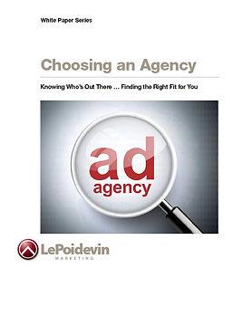 LePoidevin-Marketing-whitepaper-thumbnai