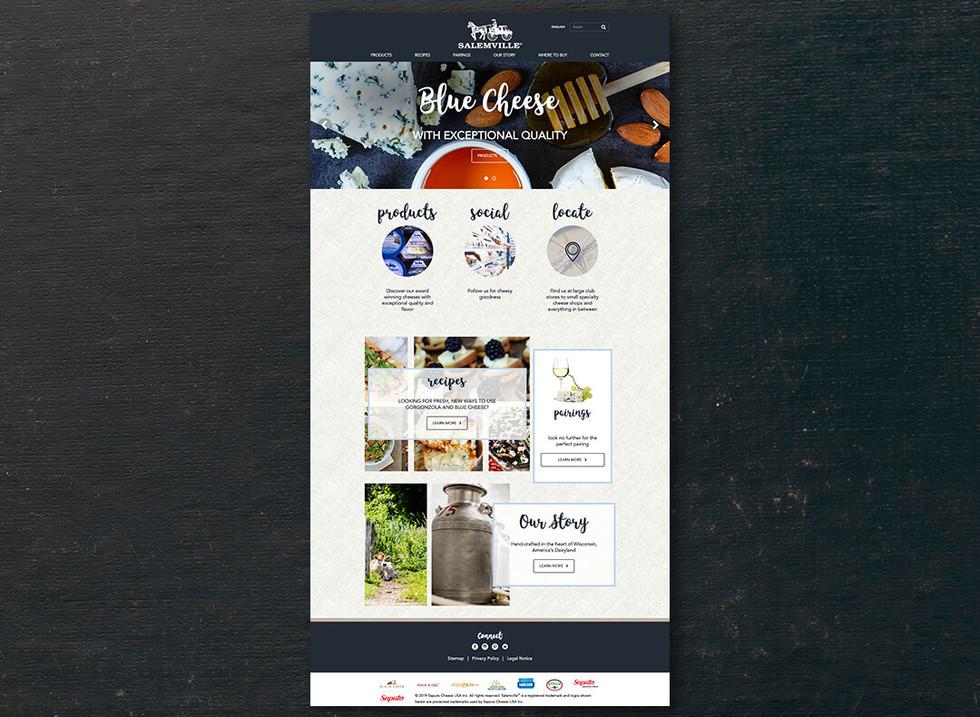 LEP_Work_Food_Salemville_Website_1.jpg