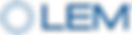 LePoidevin-Marketing_client_LEM.png