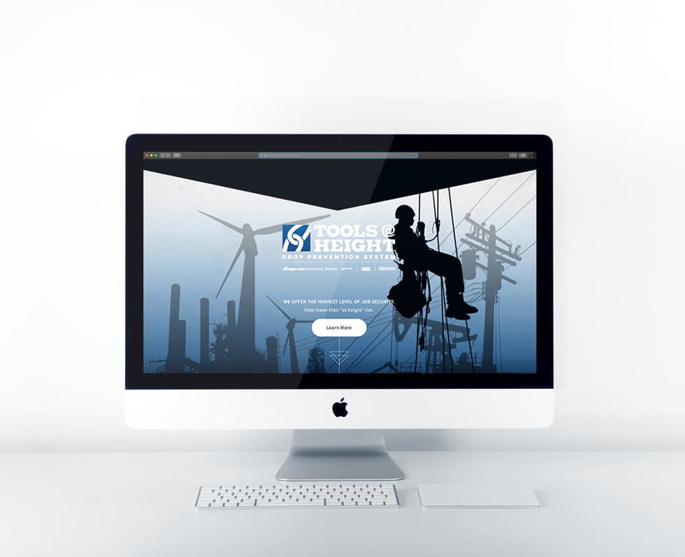 LEP_Web_Work_Tools_SNA_ToolsAtHeight_3.j