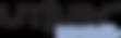 LePoidevin-Marketing_client_Utilev.png