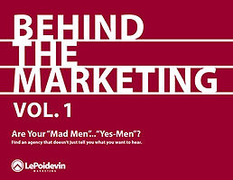 LePoidevin-Marketing_ebook_Mad-Men-or-Ye