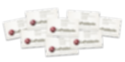 LePoidevin-Marketing_business-cards.png