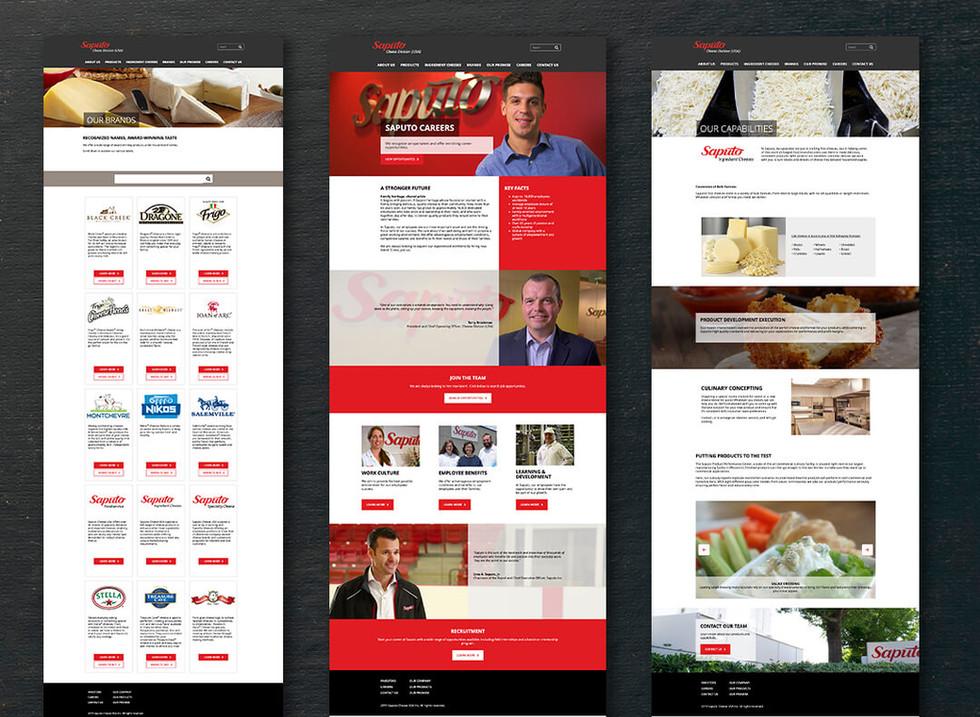 LEP_Work_Food_SAP_CorpWebsite.jpg